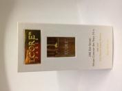 Eye Serum L'core Paris Anti-ageing Eye Serum. 24k Gold with Organic Extracts