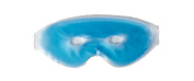Upper Canada Accessories Soothing Gel Eye Mask