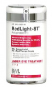 Beauty with Light Red Light-ST Ultra Concentrated Under Eye Serum