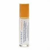 Lumene Vitamin C+ Invigorating Eye Serum - 10ml