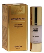 Sea of Spa Alternative Plus - Eye Serum, 110ml