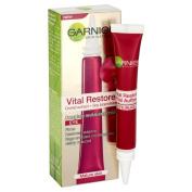 Garnier Vital Restore Eye cream 15ml