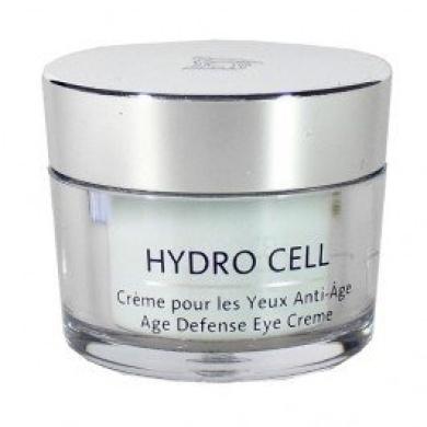 Monteil Paris Hydro Cell Age Defence Eye Cream