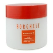 Borghese Eye Compresses--60pads