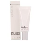 PepToxyl Intense Eye Treatment Cream