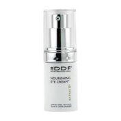 Nourishing Eye Cream 14.2g/15ml