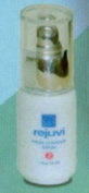 Rejuvi Facial Contour Serum Elimiate Under Eye Puffiness and Double Chin 30ml