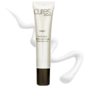 Cures by Avance Revital Eyes 15ml