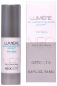 Neocutis Lumiere Bio-restorative Eye Cream with PSP, Anti-ageing, 15ml