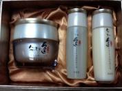 Sooryehan Boyun Eye Cream Set