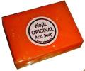 Kojic Acid Skin Lightening Soap 150g