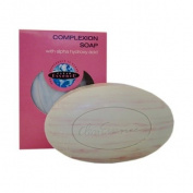 Clear Essence Complexion Soap With Alpha Hydxy-Acid Bar 150 Gm