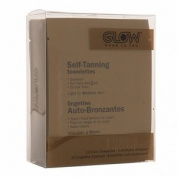 Light to Medium Skin- Sachets