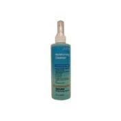 Secura Moisturising Cleanser By Smith and Nephew- 5459430900- 240ml Bottle