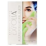 Exfolia Microexfoliation Beauty Cloth