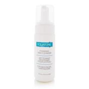 Equatone Foaming Skin Cleanser