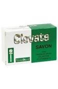 Clovate Soap 200G