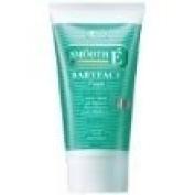 Smooth E Babyface Foam Non-ionic Facial Cleanser 30ml
