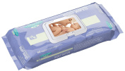 Lansinoh Clean and Condition Cloths Pack 80ct. --