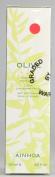 AINHOA Olive Cleansing Milk, 6.8 Fluid Ounce