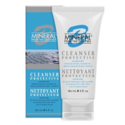 Mineral From the Dead Sea® - B Plus Cleanser Protective