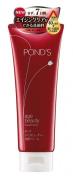 Unilever Japan PONDS Age Beauty Facial Washing Foam 100g