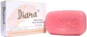 Diana Beauty Soap 125G