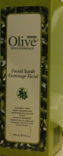 Olive Spa Experience Facial Scrub Gommage Facial 180ml