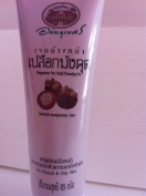 Abhaibhubejhr Mangosteen Peel Facial Cleansing Gel