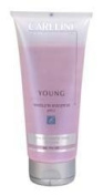 Careline Young Hydro Face Wash, 200ml, Normal/Oily Skin