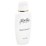 Abella Skin Care Dual Cleanser, 200ml Bottle