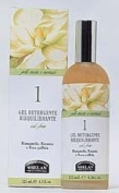 Helan Normal and Combination Skin Rebalancing Cleansing Gel - OIL Free with Witch Hazel, Rhatany Root and Cabbage Rose