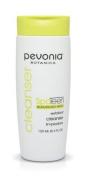 Pevonia Botanica SpaTeen Blemished Skin Cleanser