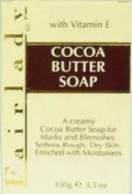 Fair Lady Cocoa Butter Soap 100G