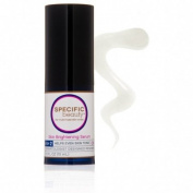 Specific Beauty Skin Brightening Serum 15ml
