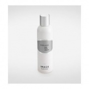 Image Skin Care Ageless Total Facial Cleanser 180ml