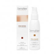 DermaNew Active Hydrator - DermaNew Active Hydrator - 60ml - 3031230312