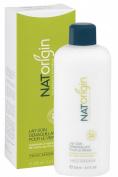 Natorigin Facial Cleansing Milk 200ml