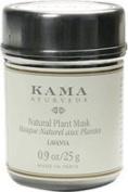 Kama Ayurveda - Natural Plant Mask Lavanya-.9 oz/ 25 g
