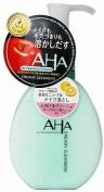 Aha Creamy Cleansing - 145 g