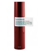Recipe for Men Facial Cleanser - 100 ml