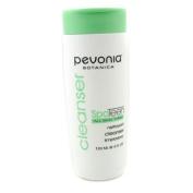 Pevonia Botanica SpaTeen All Skin Types Cleanser - 120ml/4oz