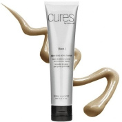 Cures by Avance Algae Deep Pore Cleanser 120ml