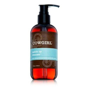 Cowgirl Skincare Saddle Up Cleanser 240ml