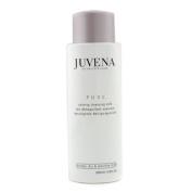 Pure Calming Cleansing Milk - Juvena - Cleanser - 200ml/6.8oz