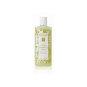 Eminence Organic Skin Care - Citrus Exfoliating Wash - 120ml