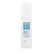 Sanitas Skincare Glycolic Citrus Cleanser 200 ml.