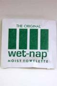 Wet-Nap Moist Towelette