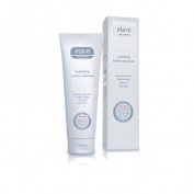 Elave Facial Hydrating Cream Cleanser 125ml