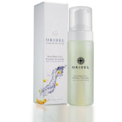Foaming Face Cleanser with Sea Buckthorn
